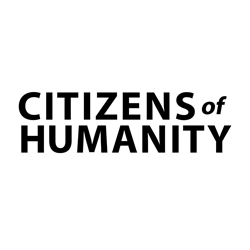 Citizen of Humanity
