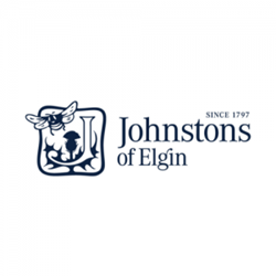 Johnston of Elgin