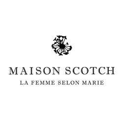 maison_scotch.jpeg