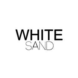 white_sand.png (1)